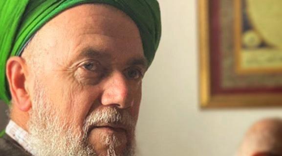 Mawlana-Shaykh-Mehmet-Adil-ar-Rabbani