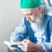 Mawlana-Shaykh-Mehmet-Adil-ar-Rabbani-137