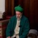 Shaikh-Mohammed-Adil-ar-Rabbani-sohbet