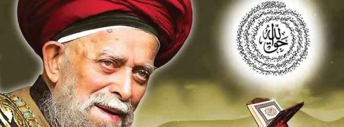 Shaikh-Nazim-turbante-rosso