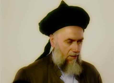 Sheikh Mehmet Efendi