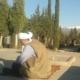 cimitero-islamico-granada