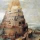 nimrod-torre-di-babel